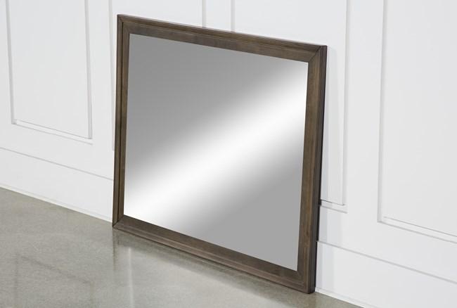 Wessling Mirror - 360