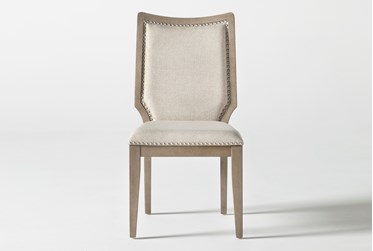 Regent Dining Side Chair