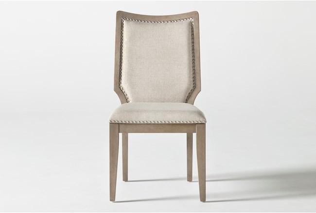 Regent Side Chair - 360