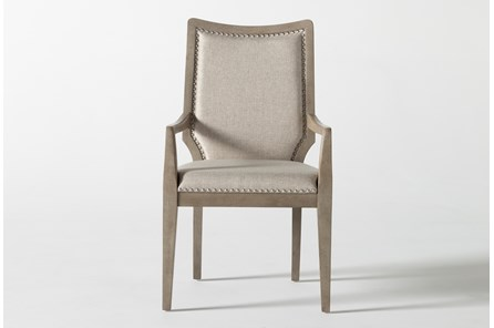 Regent Arm Chair
