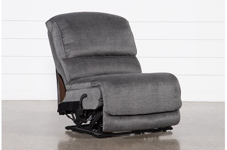 Bonaire Armless Power Recliner