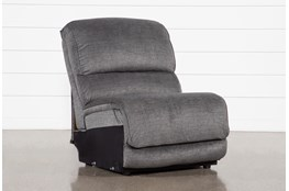 Bonaire Armless Chair