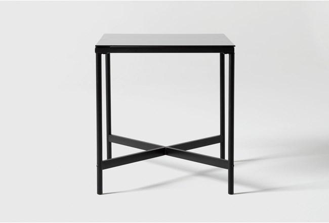 Blaine End Table - 360