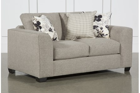 Caitlin Loveseat - Main