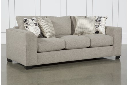 Caitlin Sofa - Main