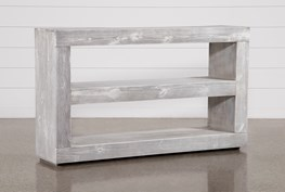 Kenzie Console Table