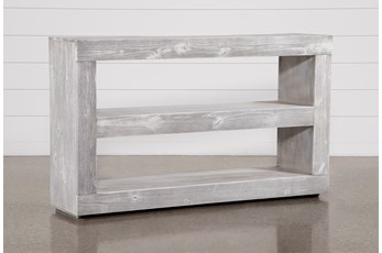 Kenzie Sofa Table