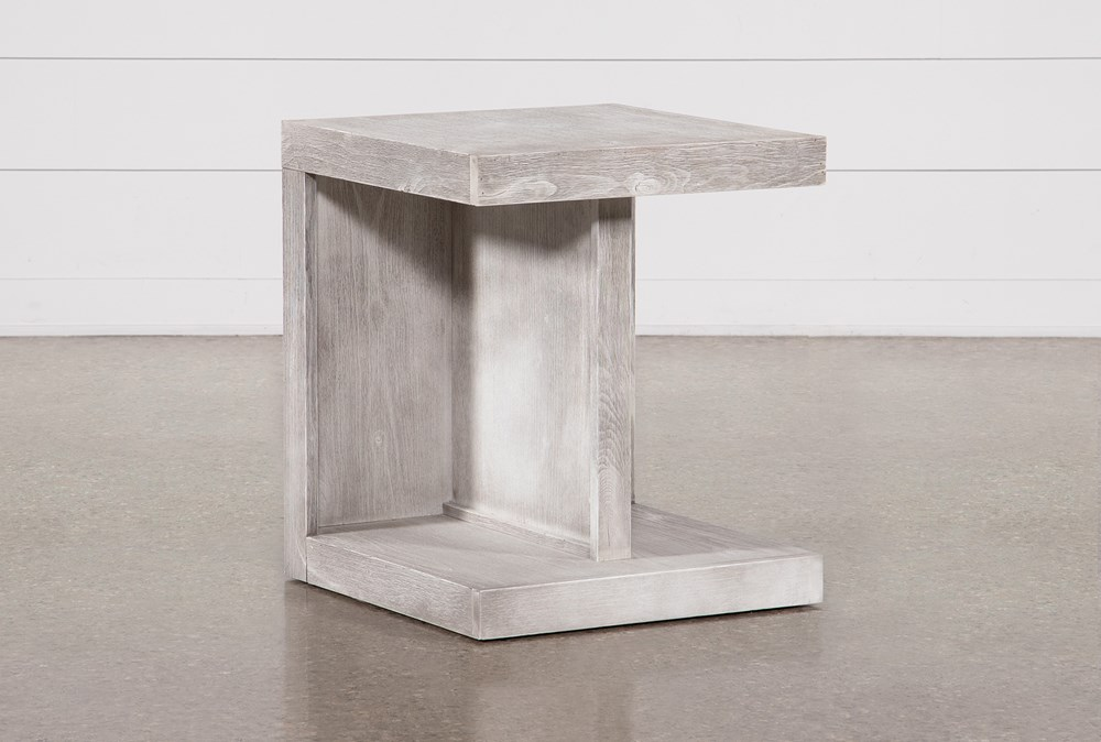 Kenzie End Table