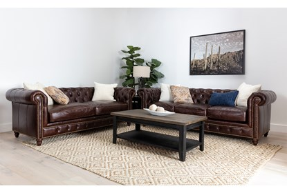 Miraculous Dixon Black Coffee Table Theyellowbook Wood Chair Design Ideas Theyellowbookinfo