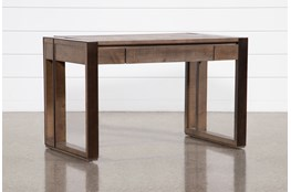 "Lassen 48"" Writing Desk"