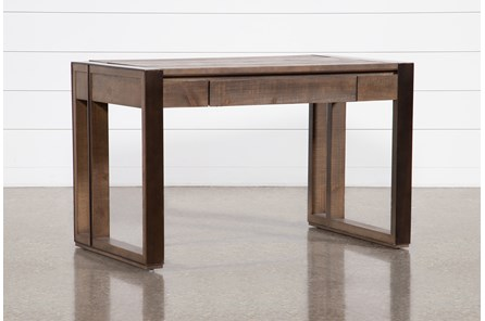 Lassen Writing Desk
