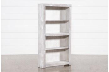 Kenzie 60 Inch Bookcase