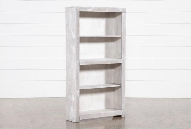 Kenzie 60 Inch Bookcase - 360