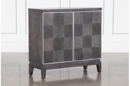 Lynx Cabinet