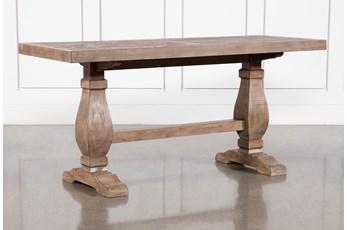 Caden Counter Table