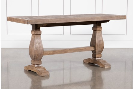 Caden Counter Table