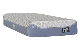 M3 1.0 Coil Medium Firm Twin Xl Mattress