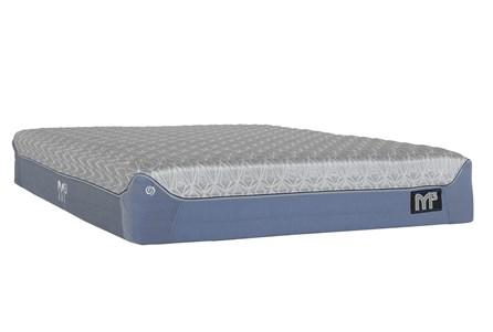 M3 2.0 Coil Medium Soft Queen Mattress