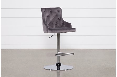 Astonishing Bar Stools To Fit Your Home Decor Living Spaces Pdpeps Interior Chair Design Pdpepsorg