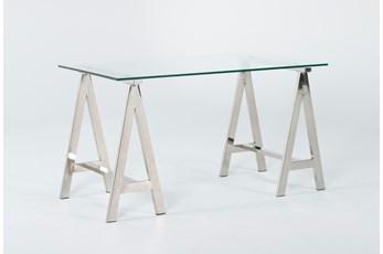 Anika Desk