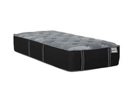 Granite Extra Firm Twin Xl Mattress