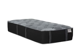 Revive Granite Extra Firm Twin Extra Long Mattress