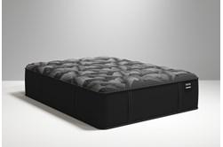 Granite Extra Firm Queen Mattress