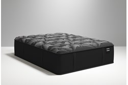 Granite Extra Firm Eastern King Mattress