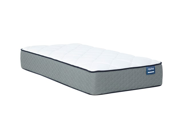 Series 5 Firm Twin Mattress - 360