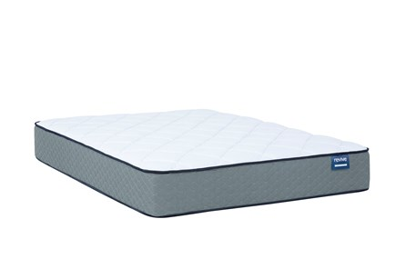 Series 5 Firm Full Mattress