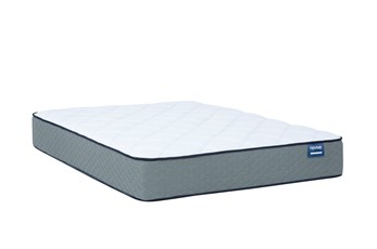Revive Series 5 Firm Queen Mattress