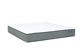Series 5 Firm Eastern King Mattress