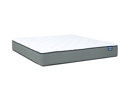 Revive Series 5 Firm Eastern King Mattress - Main
