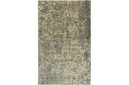 """7'8""""x10'6"""" Rug-Catal Granite Slate"""