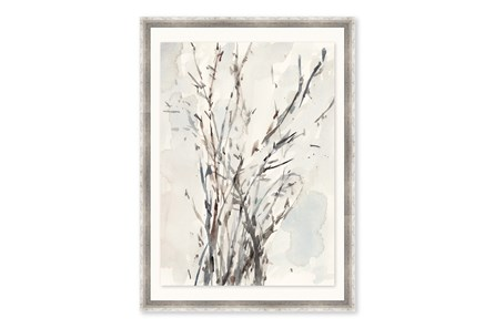 Picture-Thin Branch Ii Deckeled Edge 19X25