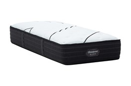 Beautyrest Black L Class Extra Firm California King Split Mattress
