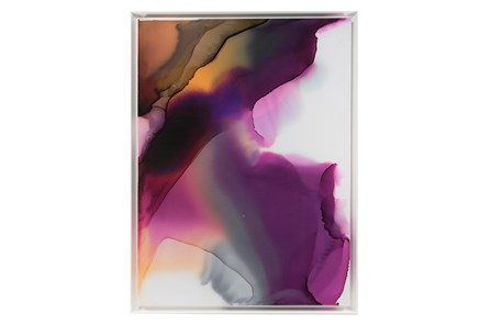 Picture-Swayness High Gloss 62X42