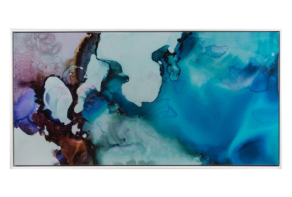 Picture-Visions High Gloss 61X31