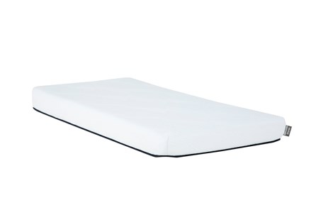 Essential 2.0 Twin Mattress
