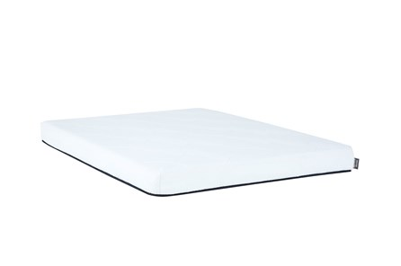 Essential 2.0 Queen Mattress