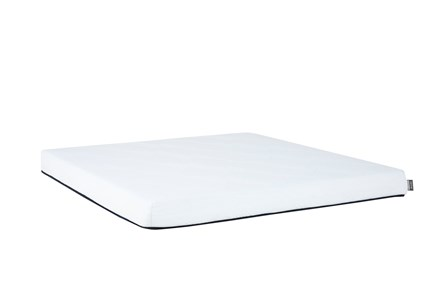 Essential 2.0 Eastern King Mattress - Main