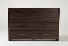 Teagan 9 Drawer Dresser