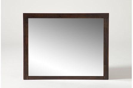 Teagan Mirror
