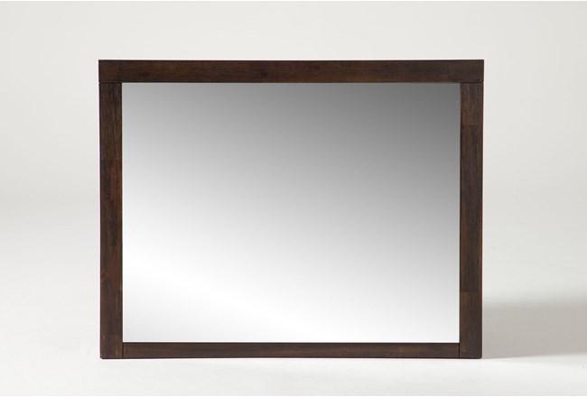 Teagan Mirror - 360