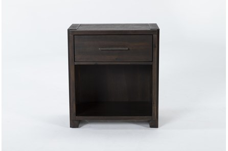 Teagan 1-Drawer 30
