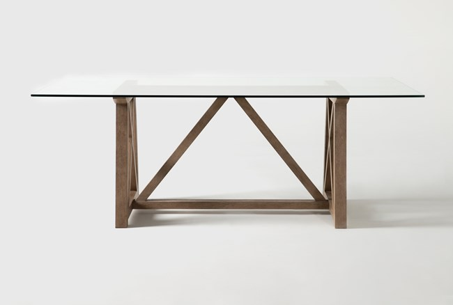 Robin Dining Table - 360