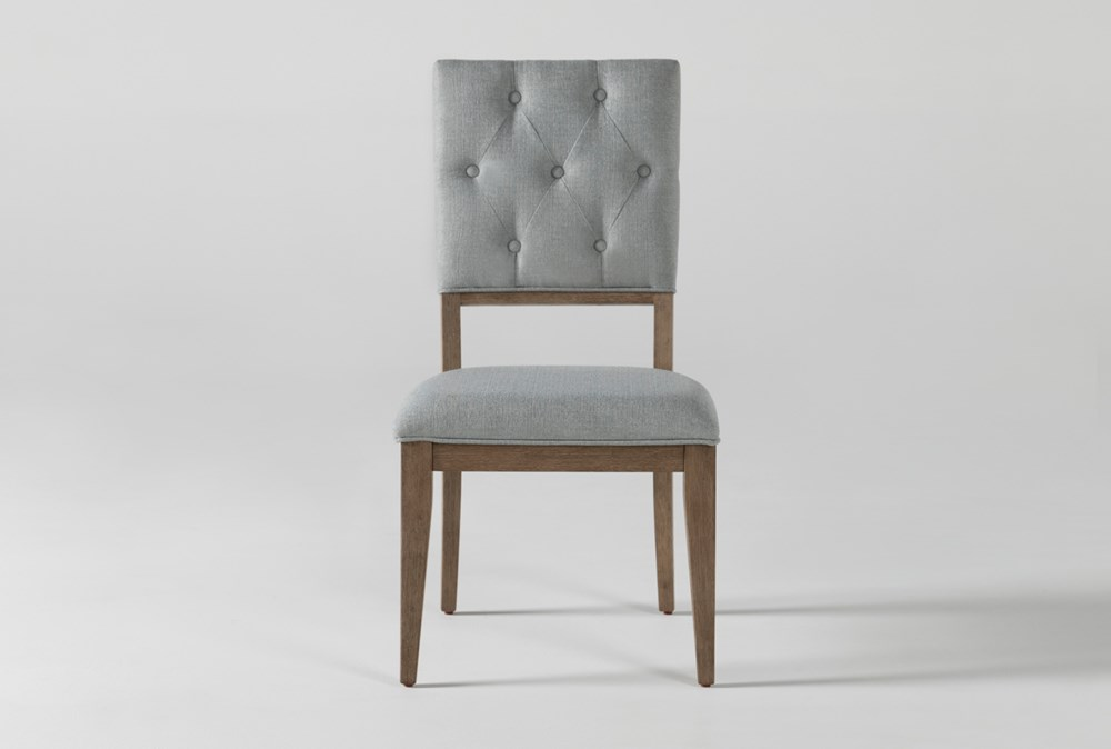 Robin Dining Side Chair
