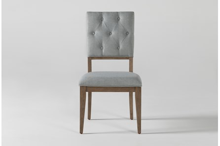 Robin Side Chair