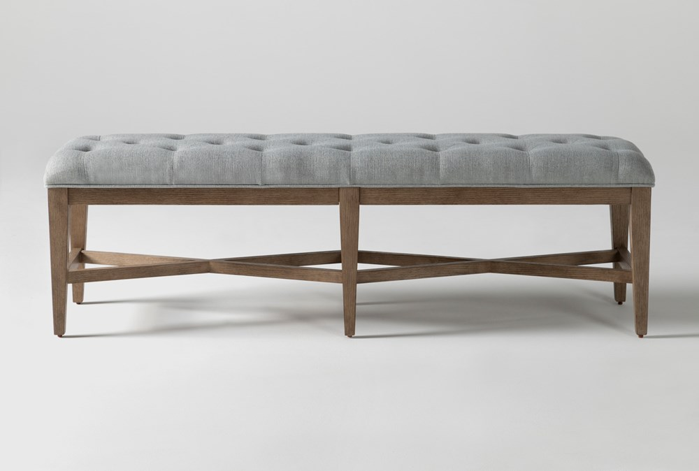 Robin Dining Bench