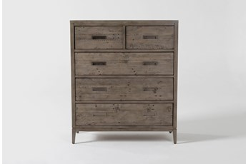 Colette Chest Of Drawers